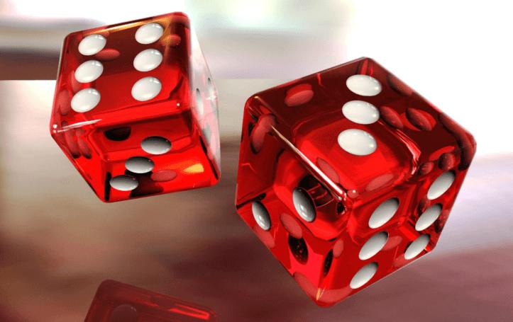 odds är väldigt populärt i spelvärlden