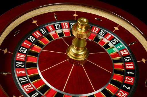 Online roulette är ett populärt spel